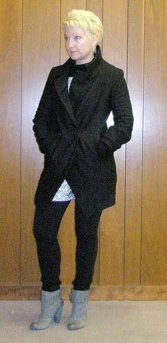 2010 Januar 21-1