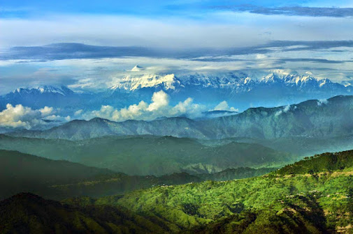 unexplored states in india Mumbai: the seven states in the north-eastern part of india  a visual delight and  hence are rightly known as paradise that's unexplored.