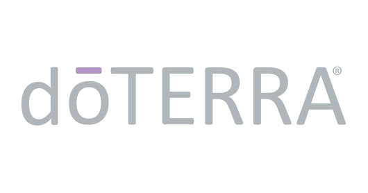 doTERRA Publishes Research on Potency and Efficacy of Essential Oils, Fulfilling its Mission as