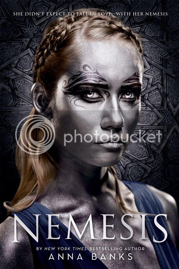 https://www.goodreads.com/book/show/27414431-nemesis