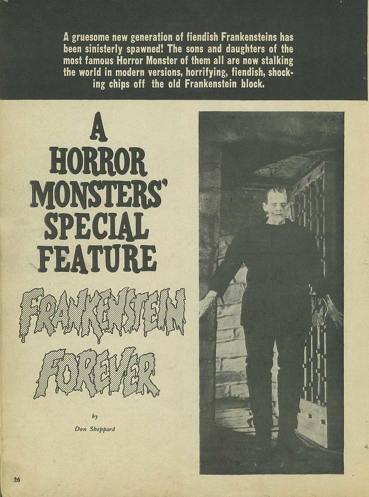 horrormonsters04_28