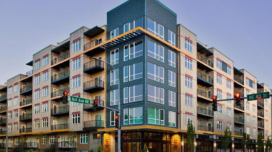 Adolfson & Peterson pulls out of Seattle market despite building boom - Minneapolis / St. Paul Business Journal