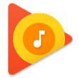 Google Play Music 7.0.4005-1.J.3466850 APK Download by Google Inc. - APKMirror