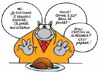 Image Result For Ou Manger Bon