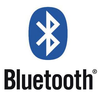 """Результат пошуку зображень за запитом """"bluetooth"""""""