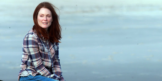 Week 11: Still Alice