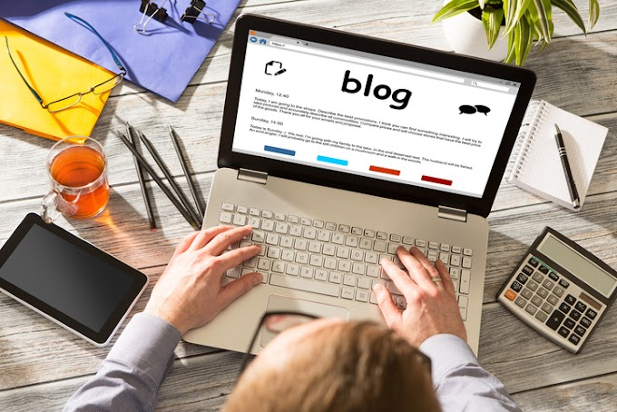 10 Useful Tips To Write Articles On The Web