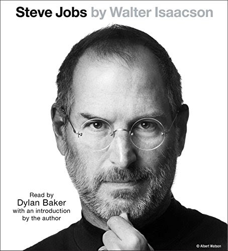 Book Pdf Free Canada: Free Download Steve Jobs