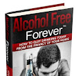 Alcohol Free Forever Book Mark Smith PDF Free Download