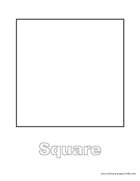 nana ve oglu cagan   coloring activity sheet