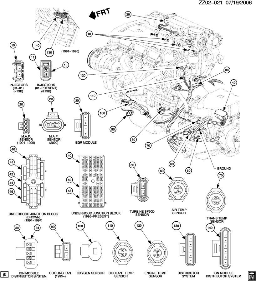 1994 Saturn Sw2 Starter Wiring Diagram Only Full Hd Version Diagram Only Diagram Kemp Imaz Online De