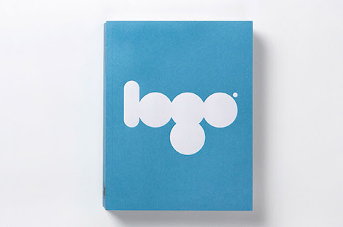 What does a designer need to consider when designing a logo? | Logo Design Love