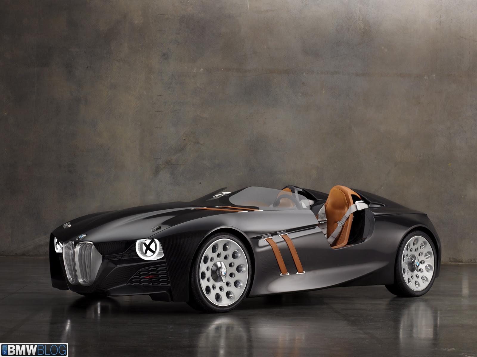 http://www.bmwblog.com/2012/12/20/bmw-design-concept-cars/