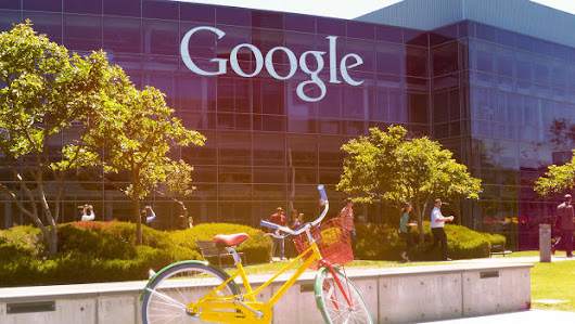 I Hire Engineers At Google--Here's What I Look For (And Why)
