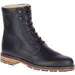 Merrell Men's Wayfarer Leather Waterproof