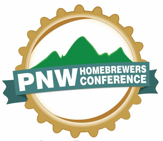 Inaugural Pacific NW Homebrewers Conference, March 4th and 5th - Beer News