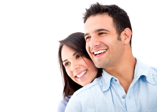 Root Canal Therapy in Libertyville | Park Avenue Dental Professionals