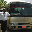 Jamaican Airport Transfers, Tourist Attractions, Airport Transportation