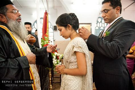 Best Christian Wedding Event Planner Service in Kerala