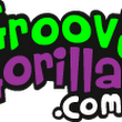 Groovy Gorillas | Customised Phone & Tablet cases, Mugs, T shirts and other funky Personalised Gifts