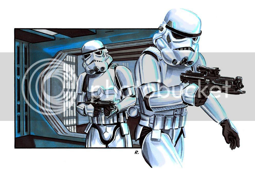StormtroopersDeathStar_GNREID.jpg, www.gnreid.co.uk