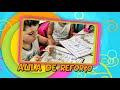 Vídeo Institucional  - Escola Geração Santa
