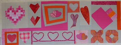 VMQG hearts challenge