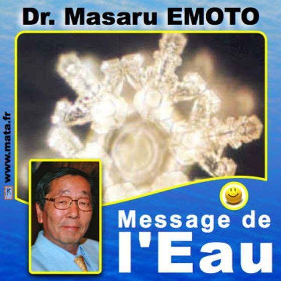 http://img.over-blog-kiwi.com/0/54/99/75/20140302/ob_7adca8_emoto-message-de-eau-copie-1.jpg
