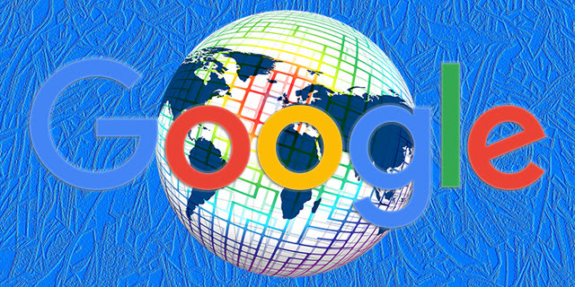 google global hreflang geo