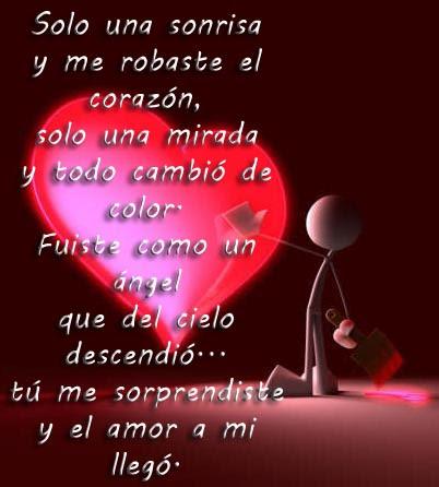 Frases De Corazon 619 Frases