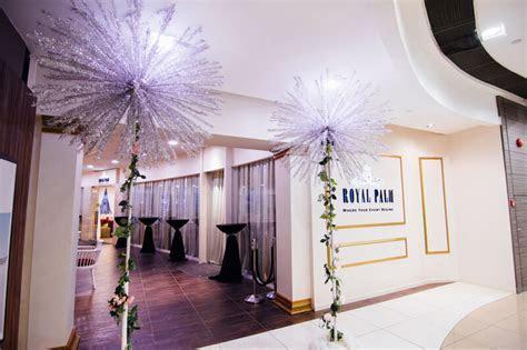 Singapore Malay Wedding Decor Gallery   Wedding Events And