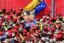 Venezuela: nearly two weeks of turmoil