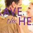 {Review} Brave the Heat by Sara Humphreys