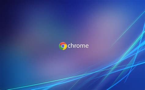 Chrome OS Wallpaper   WallpaperSafari