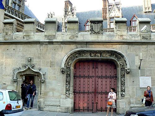musée de Cluny 1.jpg