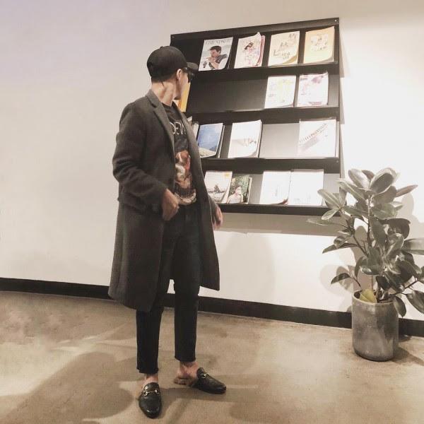 Phạm Hương, Kỳ Duyên đã cất giày cao vời vợi vào tủ… để tậu mốt giày Selena Gomez mê mẩn - Ảnh 8.