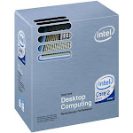 Intel Core 2 Duo E7200 2.53 GHz Dual-Core Processor - 3 MB - LGA775 Socket - Retail