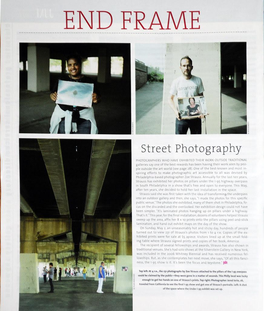 pdn end frame june 2010_2367 web
