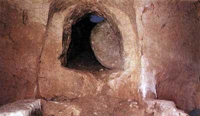 """Résultat de recherche d'images pour """"jésus au tombeau"""""""