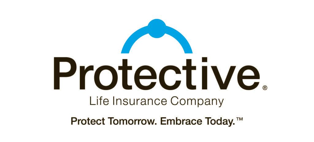 The Top 15 Best Life Insurance Companies - Insurechance.com