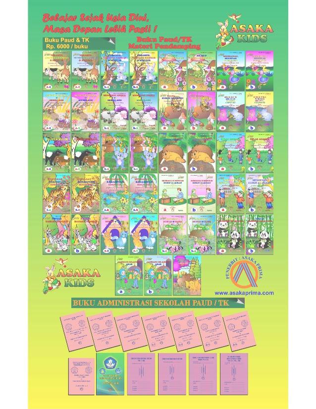 Download Gratis Software Belajar Membaca Untuk Anak Tk ...
