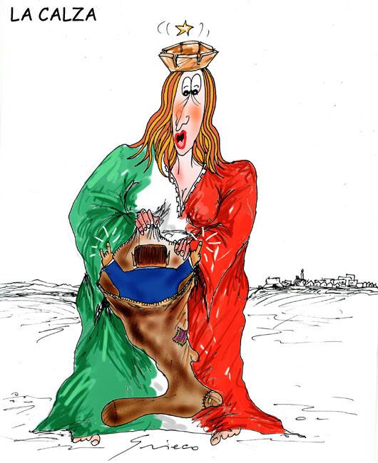 http://www.coriandoli.it/immagini/default.jpg
