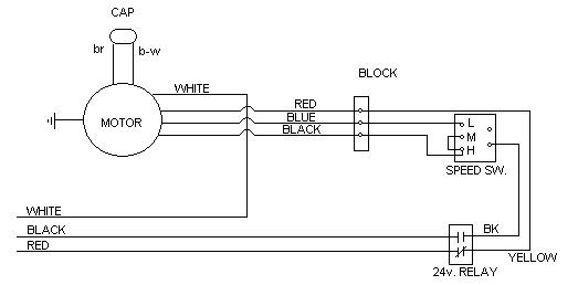 All Exhaust Fan Wiring Diagram House - Wiring Diagram Networks | Bathroom Fan Motor Wiring Diagram |  | Wiring Diagram Networks - blogger