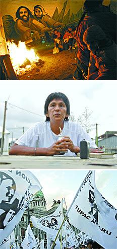 /fotos/las12/20091030/notas_12/pique.jpg