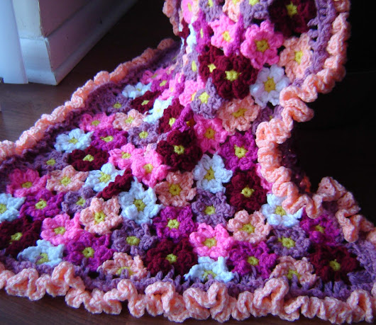 Easy And Fun Crochet Patterns For Beginners Google