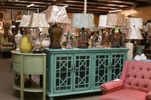 Southern Design Furniture Cityview Magazine