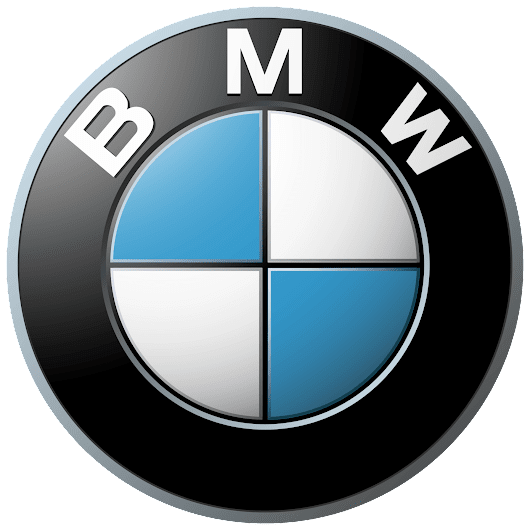 K&K Bimmer - BMW Experts - Detailed & Repair in Freeport, NY