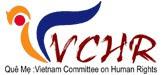 Logo VCHR