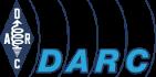 Deutcher Amateur-Radio-Club e.V. - Logo
