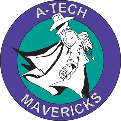 A-TECH Open House for Current Students – Monday, August 20